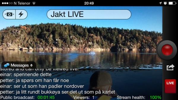 mobilvindu-chat